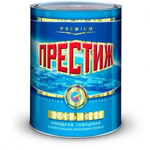 ЛКМ Престиж (г.Каменск-Шахтинский)
