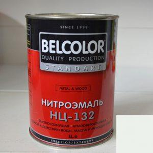 ЛКМ Белколор (г.Белгород)